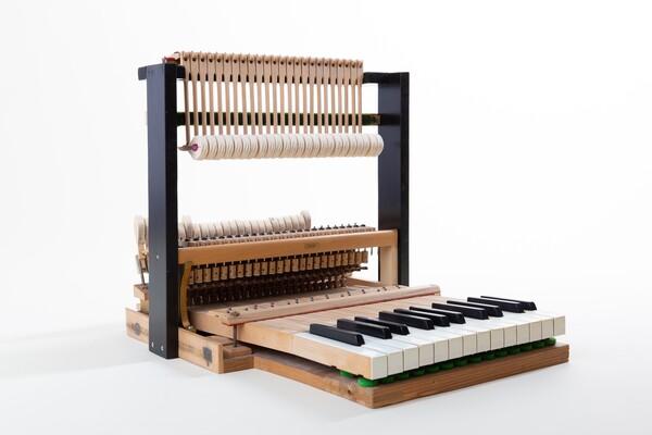 piano_pieces06.jpg