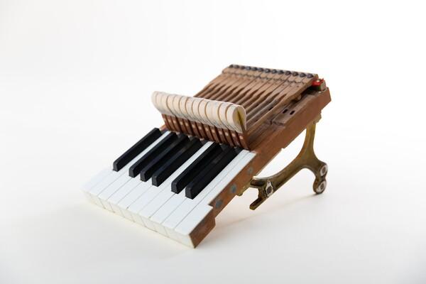 piano_pieces09.jpg