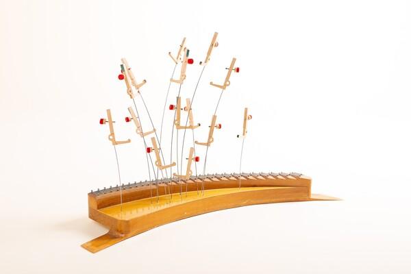 piano_pieces18.jpg
