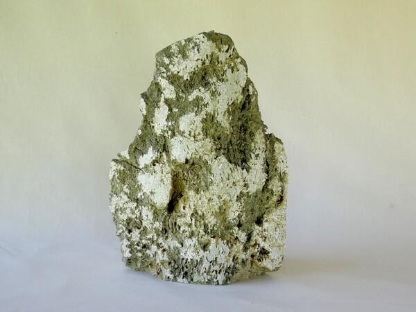 pierre22.jpg